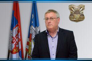 spasoje_zivanovic