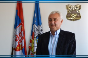 zoran kojic