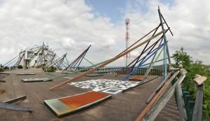 141_panorama-gonji-plato-iv