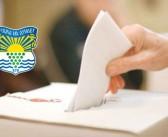 Obaveštenje za podnosioce izbornih lista