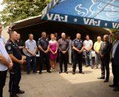 Slava Sveta Trojica obeležena u Policijskoj stanici Grocka