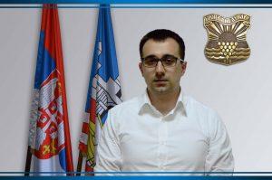 vladimir_trajkovic