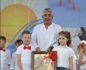 Dečiji dan u okviru 49. Gročanskih svečanosti