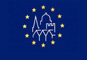 dani-evropske-bastine-2016