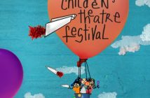 medunarodni-festival-pozorista-za-decu-u-subotici
