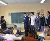 Izgradnja škole u Leštanima počinje sledeće godine