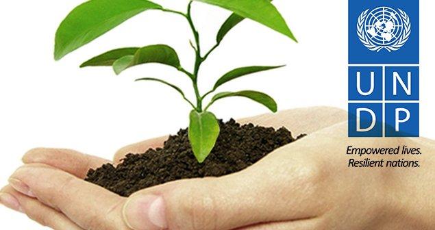 Poziv na obuku za razvoj startapa u oblasti zaštite životne sredine