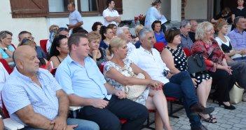 Одржано књижевно вече у Гроцкој
