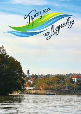 Grocka na Dunavu