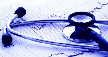 Besplatni preventivni lekarski pregledi u Domu zdravlja u Grockoj