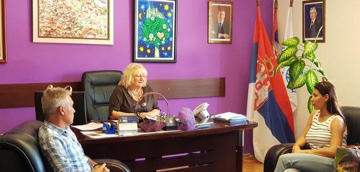 "Pripreme za izbor za Mis ""51. Gročanskih svečanosti"" rok za prijave produžen do 24.07.2018. godine"