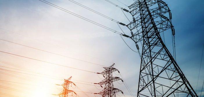 Искључење струје за 17. и 18.10.2018. године