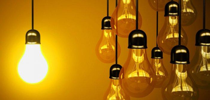 Најављена искључења струје за насеље Врчин