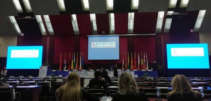 Трећи форум градоначелника главних градова држава Централне и Источне Европе и Народне Републике Кине