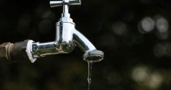Радови на водоводној мрежи на општини Гроцка