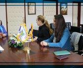 """Izložba """"Zlatno runo Ukrajine"""" 16. maja"""