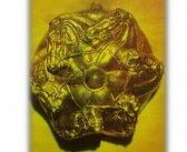 """Izložbe holograma """"Zlatno blago Ukrajine"""" u GO Grocka"""