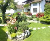 Izbor za najlepše uređeno dvorište u okviru 52. Gročanskih svečanosti