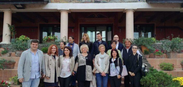 Radni sastanak u Viminacijumu: lokaliteti opštine Grocka u predlozima za Uneskovu listu svetske baštine