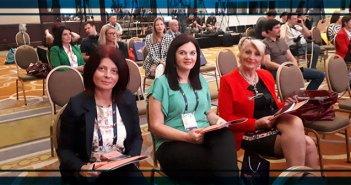 """Međunarodna konferencija """"Žene lideri i održivi razvoj – istinski ravnopravne"""""""
